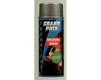 Spray soldadura 400ml