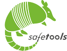 SafeTools